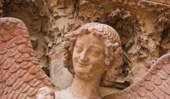 2. Moyen age carousel