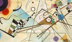 8. Les avant-gardes artistiques carousel